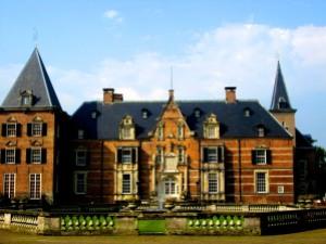 Twickel Palace
