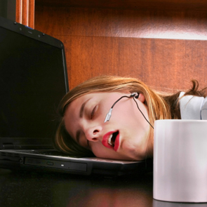 not-enough-sleep-can-kill