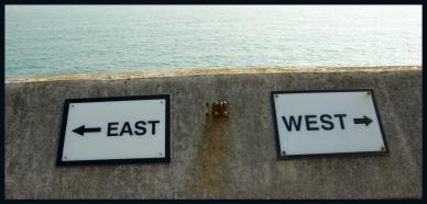 England_NorthDownsWay_WestEast
