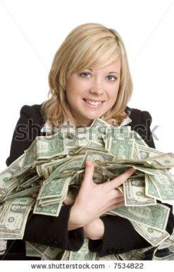 stock-photo-woman-holding-money-7534822