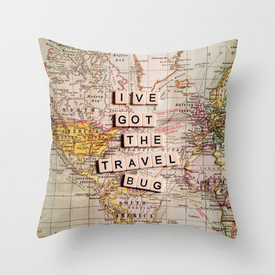 I want this pillow!!!
