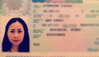 Greek schengen visa application from doha qatar pinay flying schengen visa application procedure in dubai ccuart Choice Image