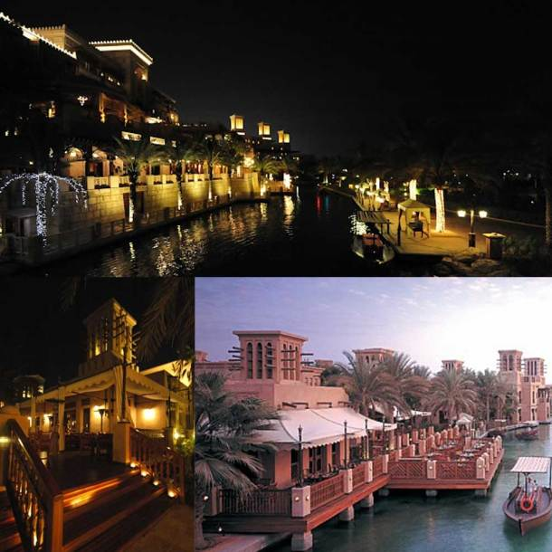 courtesy of http://www.goboogo.com, timeoutdubai.com and chowdubai.com