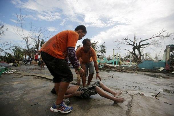typhoon-yolanda-tacloban-20131109-008